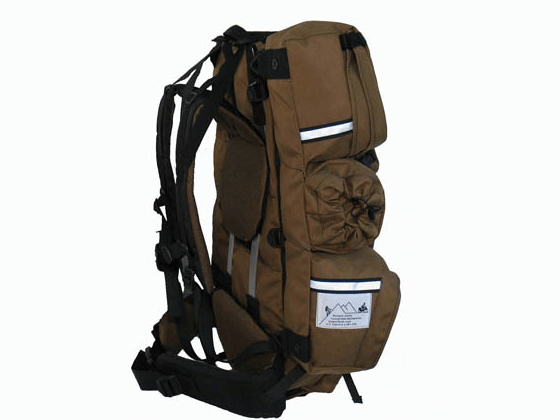 Classic Pack Olive Side 560×420